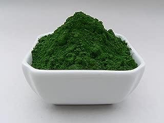 Marine Phytoplankton Powder Raw Omega 3 EPA Vegan ATP Energy Superfood 100 Grams (3.52 oz)