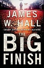 The Big Finish: A Thorn Novel (Thorn Series Book 14)