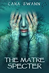 The Matre Specter Kindle Edition