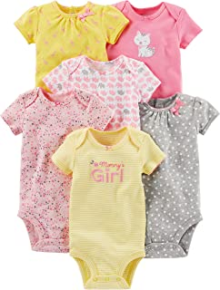 haven girl clothing