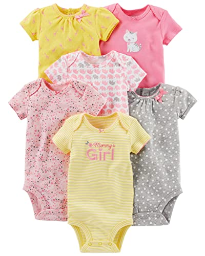 fb2777736 Best Gifts for Baby Shower: Amazon.com