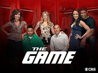 The Game, Season 3
