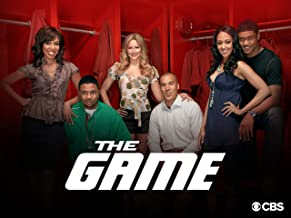 The Game Season 1