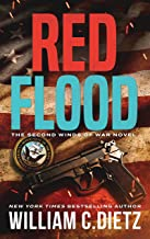 Red Flood (Winds of War Book 2)