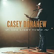 the casey donahew band