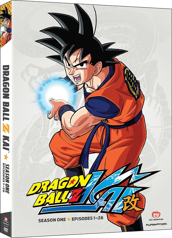 Sales results No. 1 Dragon Max 68% OFF Ball Z 1 Kai: Season