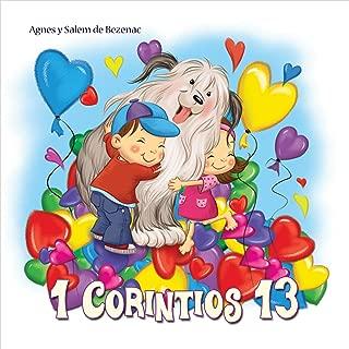 Best 1 corintios 13 biblia Reviews