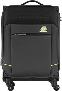 [カメレオン] スーツケース 公式 モティーボ シーエルエックス Spinner 55/20 TSA 機内持ち込み可 保証付 36L 55 cm 2.9kg