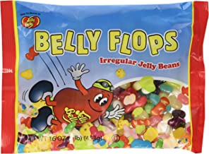 jelly belly mistakes
