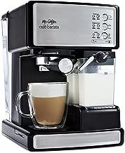 Best machine cafe expresso Reviews
