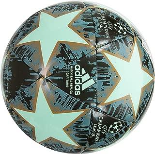 Best champions league ball green Reviews