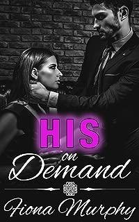 His on Demand: BBW Romance