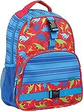 Stephen Joseph All Over Print Backpack