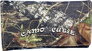 Best mossy oak women's wallet Reviews
