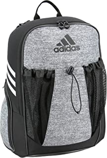 Utility Field Backpack