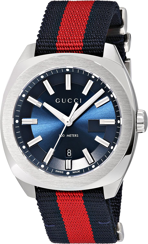 Gucci GG2570 41mm - YA142304
