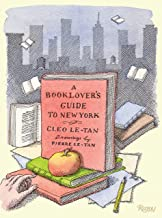 book lovers new york