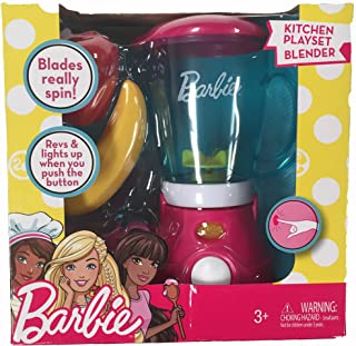 Best toy blender playset Reviews