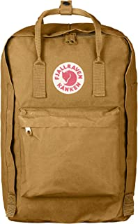 Fjällräven Kånken Mini Backpack, Unisex Adult