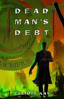 Dead Man's Debt (Poor Man's Fight Series Book 3) (English Edition)