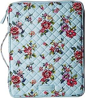Vera Bradley Iconic Deluxe Weekender Travel Bag at Zappos.com 6f5e7d43344de