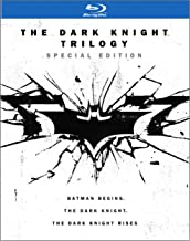 Best the dark knight special features Reviews