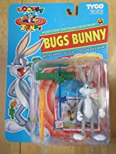 Looney Tunes Bugs Bunny Action figure