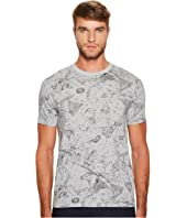 Etro - Graphic T-Shirt