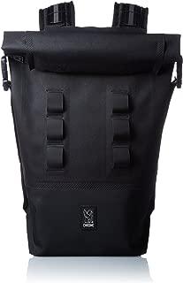 Industries Urban Ex Rolltop Backpack Waterproof MOLLE Messenger Bag 18L