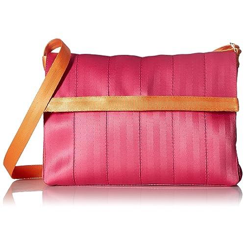 16a5dc92732f Harveys Seatbelt Bag Women s Foldover