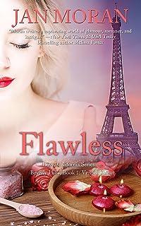 Flawless (A Love, California Series Novel, Book 1) (English Edition)
