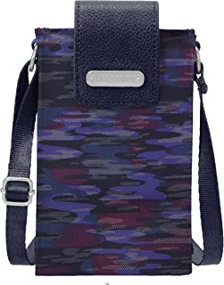 Baggallini Phone Crossbody
