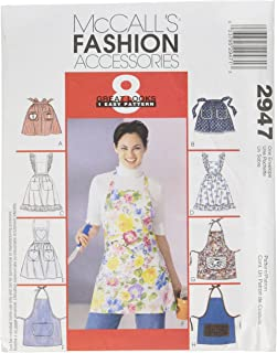 Best apron sewing pattern Reviews