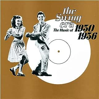 Mood Indigo (Duke Ellington Version)