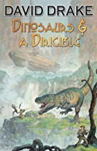 Best dinosaurs and a dirigible Reviews