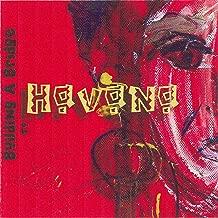 Havana - Cuban/American Compilation