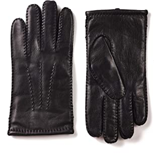 Best driving gloves audi Reviews