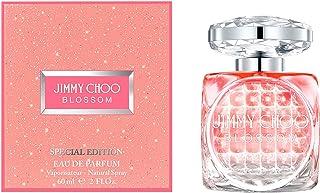 Jimmy Choo Blossom Special Edition 2018 Eau de Parfum