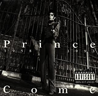 Best prince come songs Reviews