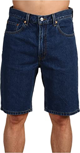 Levi's® Mens 505® Regular Fit Short