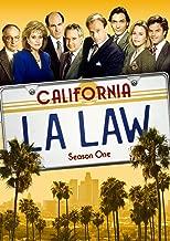 harry's law dvd box set