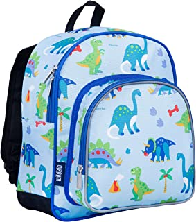 Best matching backpack and nap mat Reviews