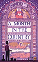 A Month in the Country (Penguin Essentials)