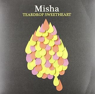 Teardrop Sweetheart [12 inch Analog]