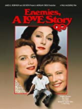 Best enemies a love story movie Reviews