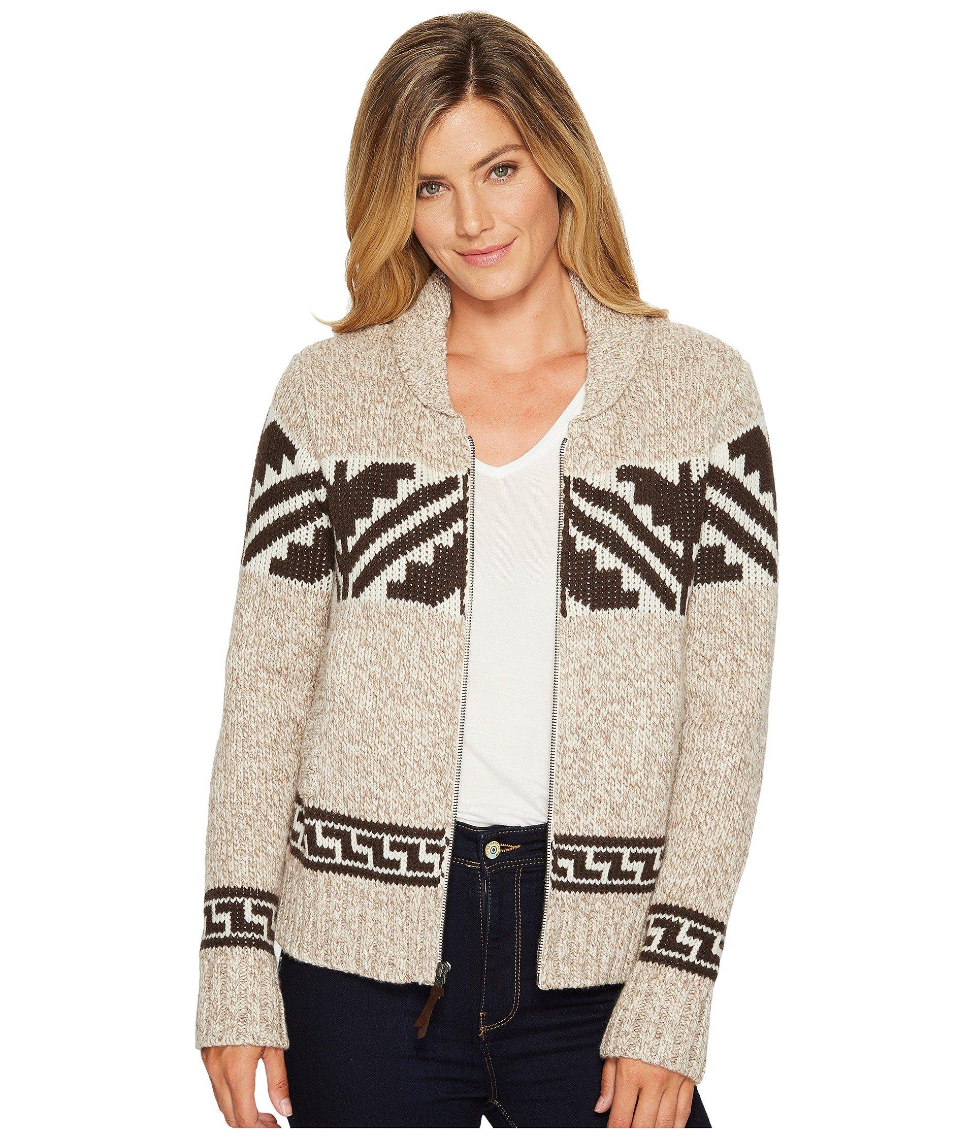 Pendleton, Sweaters, Women | Shipped Free at Zappos