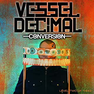 Best metal vessels information Reviews