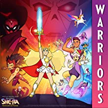 Best the warriors theme song mp3 Reviews