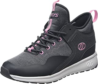 Women's Piper Trainers