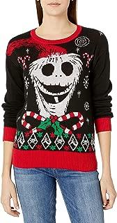 Women's Ugly Christmas Sweater